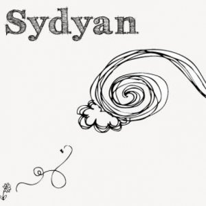 album quiedora - Sydyan