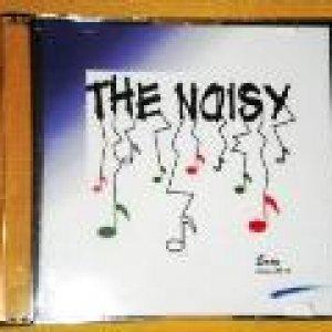 album Easy - The Noisy