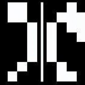 album no name - Touchmeandshout