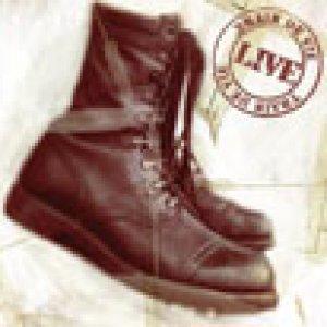 album Train de Vie LIVE - Train de Vie