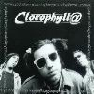 album Clorophyll@ - Clorophyll@