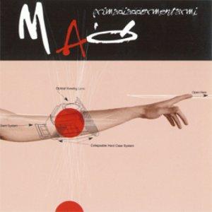 album Prima di addormentarmi (cds) - Mao