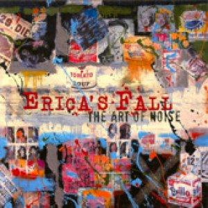 album The Art Of Noise - Erica's Fall