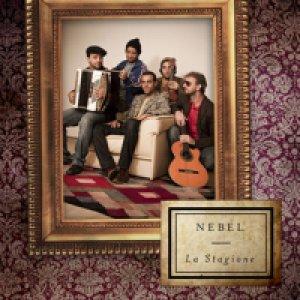 album La stagione - Nebel