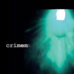 album Crimen - Crimen