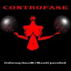 album Mondi paralleli - CONTROFASE