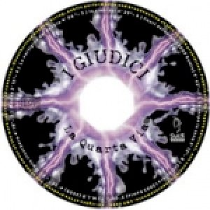 album I giudici - La Quarta Via