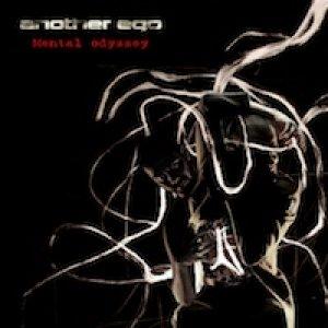 album Mental Odyssey - another ego ( Mental Odyssey - nuovo brano 2010 )