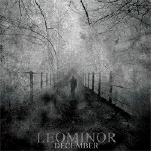 album December - LeoMinor