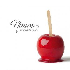 album Generazione Uno - Nimm