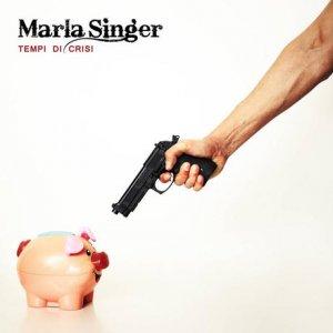 album Tempi di crisi - Marla singer