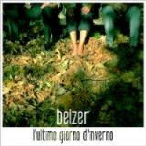 album L'ultimo giorno d'inverno - Belzer