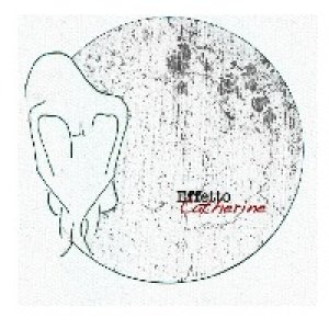 album EFFETTO CATHERINE - Giuseppe Cassaro