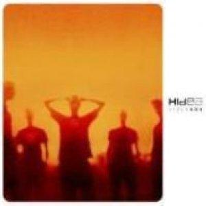 album Violabox - Hidea