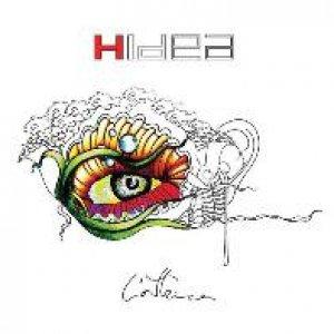 album L'Attrice - Singolo - Hidea