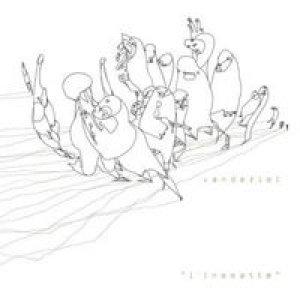 album L'inesatto  - Vanderlei