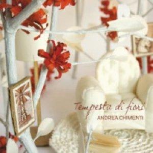 album Tempesta di Fiori - Andrea Allulli