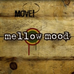 album Move - Mellow Mood
