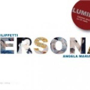 album La Firma - Luminal