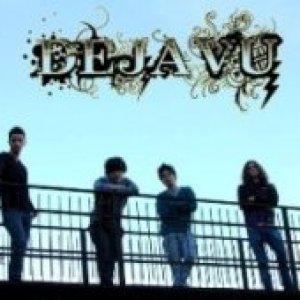 album Freedom is your only Gog (demo) - deja vu [Toscana]
