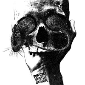 album Sperm donor - Rifoki