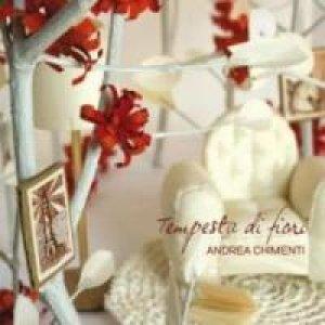 album Tempesta di Fiori - Andrea Chimenti