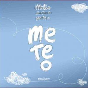 album Me Te O - Ratafiamm