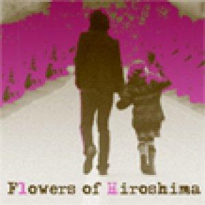 album Flowers of Hiroshima - EP - Flowers of Hiroshima