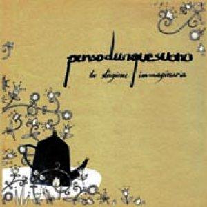 album La stagione immaginaria - Pensodunquesuono