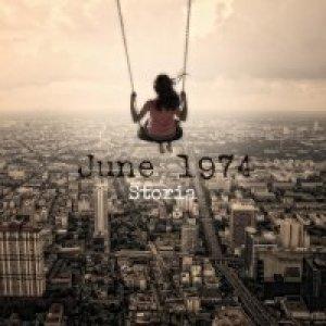 album Storia - June 1974