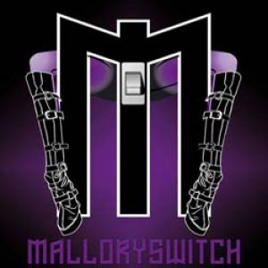 album Mallory - Mallory Switch