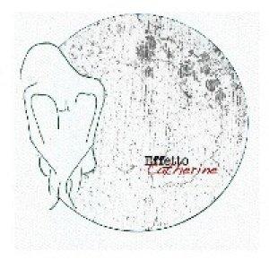 album S/t - Effetto Catherine