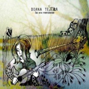 album La mia versione - Diana Tejera