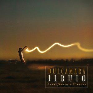 album Il buio - Dulcamara