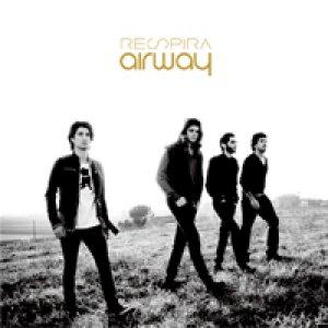 album Respira - Airway
