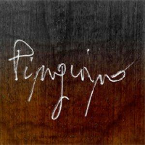 album Pinguino - Pinguino