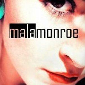 album MALAMONROE - Malamonroe