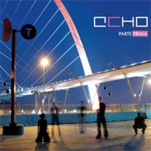 album Parte Prima - ECHO
