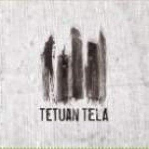 album Tela - TETUAN