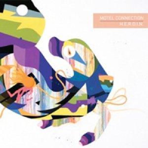 album H.E.R.O.I.N. - Motel Connection
