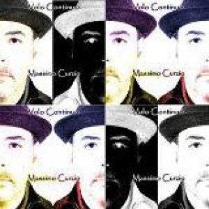 album Volo Continuo - Massimo Curzio