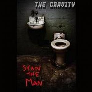 album Stan The Man -ep- - The Gravity