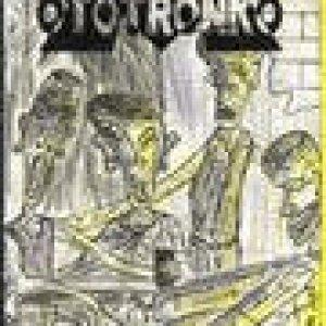album Bilize (Mototronkicide) - Mototronko