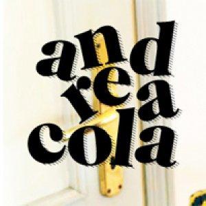 album Bambina sbagliata (singolo) - Andrea Cola