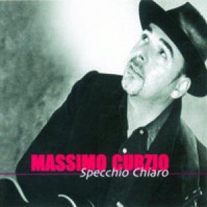 album Specchio Chiaro - Massimo Curzio