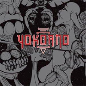 album Yokoano - Yokoano