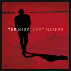 album Best Wishes - The Niro