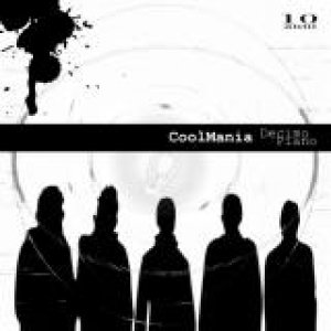 album Decimo Piano - Coolmania