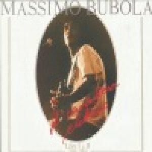 album Il cavaliere elettrico (doppio cd live) - Massimo Bubola