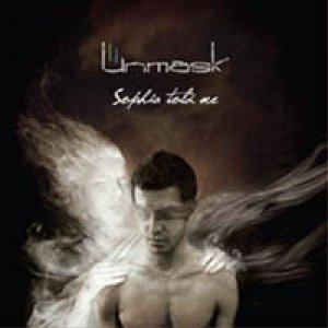 album Sophia Told Me - Unmask